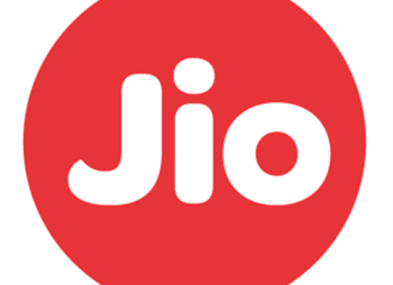 Acropolis Sign MoU with Reliance Jio