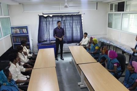 mr-sarvesh-rocque-conducted-skill-development-session-for-house-keeping-staff